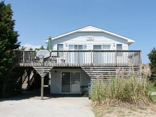 JoMoKe - Outer Banks vacation rentals