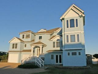 Ocean Blue - Duck vacation rentals