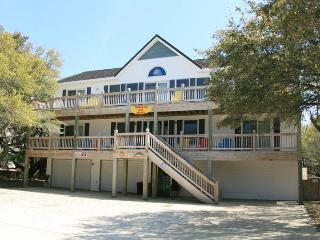 Sunning Your Bunns - Southern Shores vacation rentals