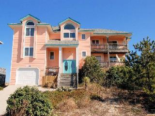 Dream Winds - Corolla vacation rentals