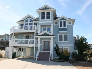 Sea Sunsation - Corolla vacation rentals