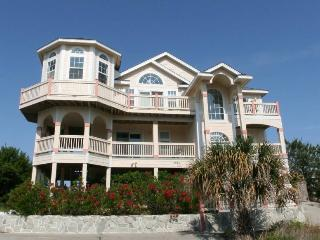 Royal Palms - Corolla vacation rentals