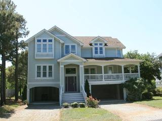 Purple Pelican - Corolla vacation rentals