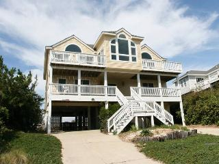 Atlantic Adventure - Corolla vacation rentals