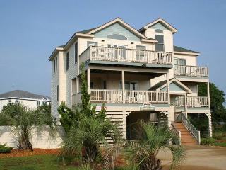 Jamman - Outer Banks vacation rentals