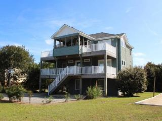 Ocean Rendezvous - Duck vacation rentals