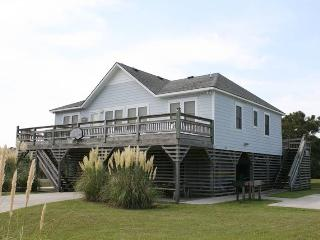 Beach Bound - Outer Banks vacation rentals