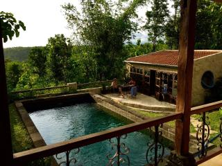 Sunset Villa Yogya - Parangtritis vacation rentals