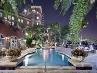 Waterfront Condo With Amazing Views - Fort Lauderdale vacation rentals