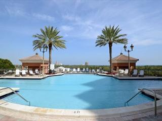 Luxury Condo with Spectacular Marina Views - Fort Lauderdale vacation rentals