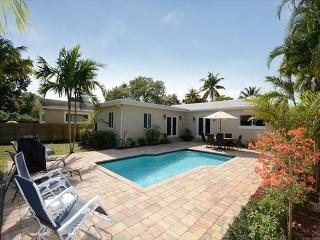 Exotic Luxurious Escape - Fort Lauderdale vacation rentals
