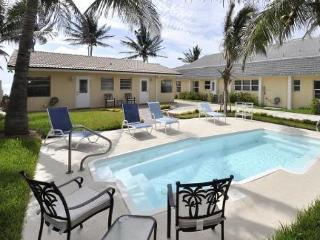 Beach Home - Fort Lauderdale vacation rentals