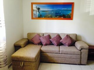 Bel Appartement 35m2 Résidence privée calme plage - Le Gosier vacation rentals