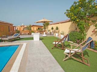 1 bedroom Chalet with Internet Access in Hurghada - Hurghada vacation rentals