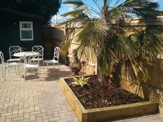 Perfectly Positioned 3 Bed House in Lymington - Lymington vacation rentals