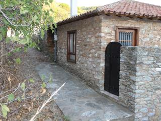 Nice 2 bedroom House in Glossa - Glossa vacation rentals