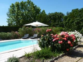 3 bedroom House with Internet Access in Saint-Remy-de-Provence - Saint-Remy-de-Provence vacation rentals