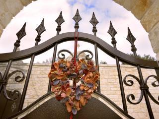 Un cuore di trullo - Stunning Trullo House - Locorotondo vacation rentals