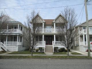 1036 Central 1st 113049 - Ocean City vacation rentals
