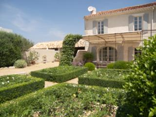 Charming village house in Saint Remy de Provence - Saint-Remy-de-Provence vacation rentals