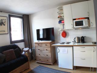 Gentianes - Chamonix vacation rentals
