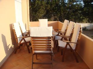 Beach Villa Chania - Drapanias vacation rentals