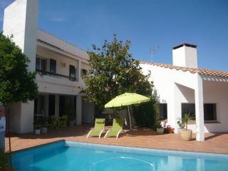 Bright 4 bedroom Villa in Saint-Cyprien - Saint-Cyprien vacation rentals