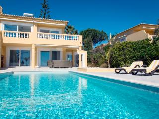Villa Ocean Dreams - Lagos vacation rentals