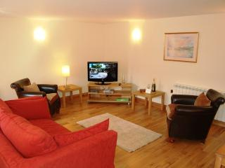 Lovely Barn with Television and DVD Player - Troutbeck vacation rentals
