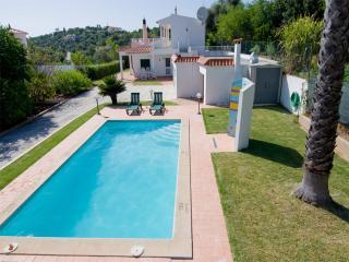 Villa Oliandra - Vilamoura vacation rentals