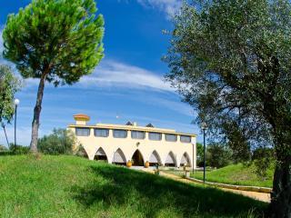 Salento country house double bedroom standard - Pisignano vacation rentals