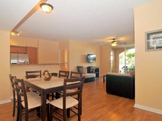 Aventura's Finest 2 BDR/2BTH Vacation Rental - Aventura vacation rentals