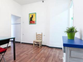 Apt. 5 Bedrooms- La Latina - Madrid vacation rentals