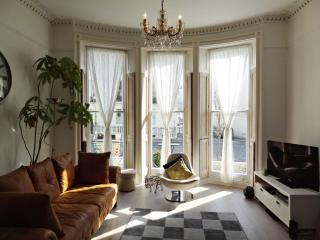 Lansdowne Place - Luxury Regency Holiday Let - Hove vacation rentals