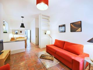 CASA GARDEL / ROSARIO Courtyard Citycenter - Toulouse vacation rentals