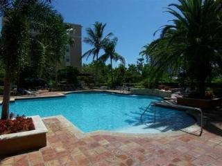 Aventura's Finest 2 BDR/2BTH Vacation Rental - Aventura vacation rentals