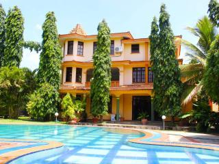 GeoMara Mombasa Beach Getaway - Mombasa vacation rentals