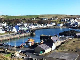 The Bait House -Contact Owner Direct To Book - Portpatrick vacation rentals