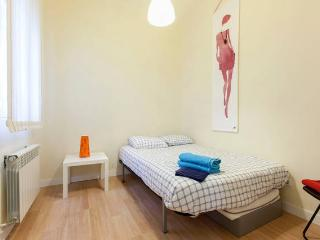 Confortable in Madrid - Madrid vacation rentals