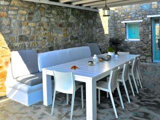 Villa Dorset - Mykonos Town vacation rentals