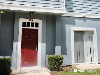 4 bed Townhouse near Disney(4sh01)by VIPORLANDO - Kissimmee vacation rentals