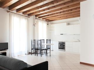 LO STAMBECCO (Marostica) - Posina vacation rentals