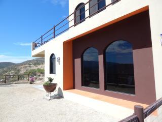 Casa Coconuts - Los Barriles vacation rentals