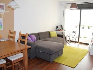 APARTAMENT GRAU - Lloret de Mar vacation rentals