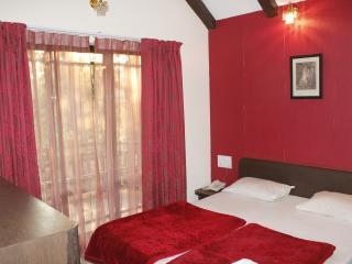 JenJon Holiday Homes - Panchgani - Panchgani vacation rentals