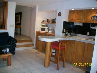 Casa Blue Agave #734 - Puerto Vallarta vacation rentals