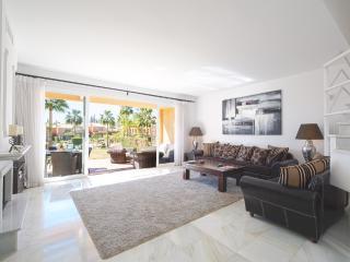 Paraiso Park - Marbella vacation rentals