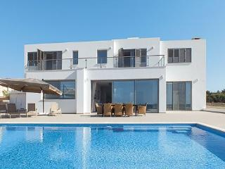 Villa in Polis 632 - Paphos District vacation rentals