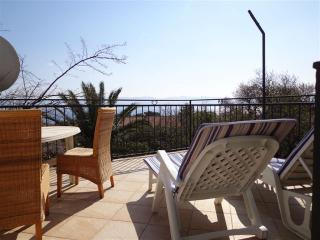 Holiday house Orhidea Bol Island of Brac - Bol vacation rentals