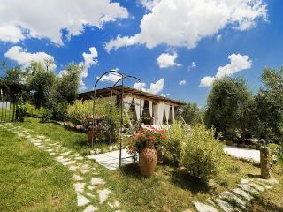 Villa Dini ~ RA34340 - San Gimignano vacation rentals
